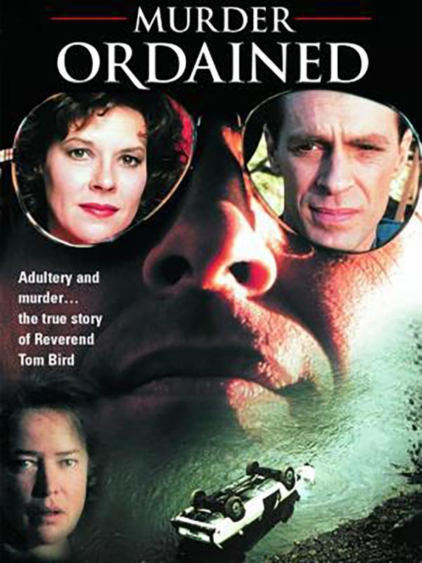 Murder Ordained (TV Movie 1987)