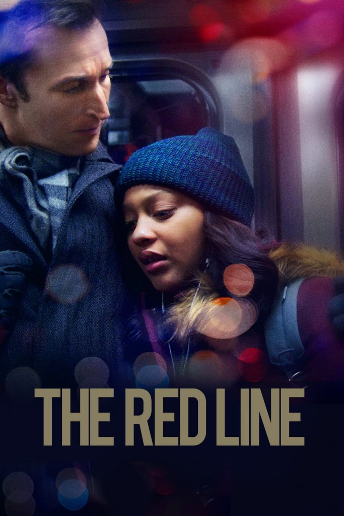 The Red Line (2019)