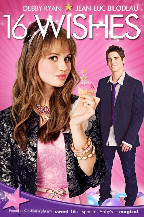 16 Wishes 2010