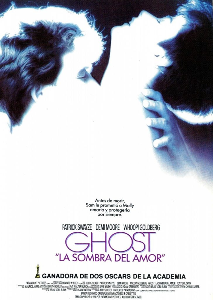 Ghost1990