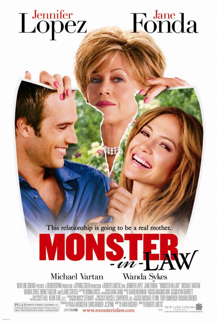 Monster-In-Law2005