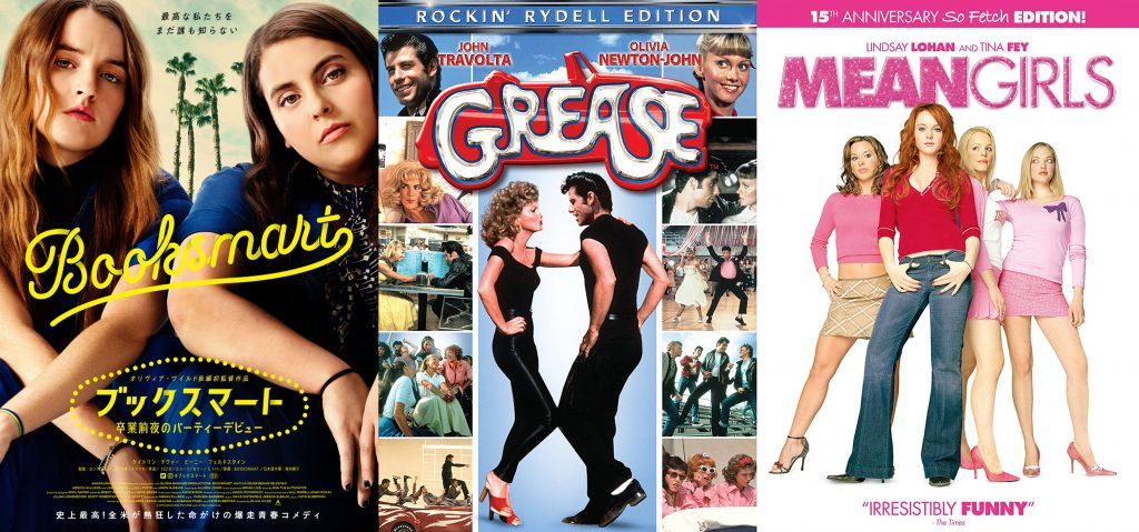 Movies Similar To The Breakfast Club