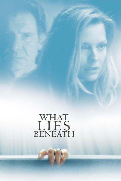 What Lies Beneath2000