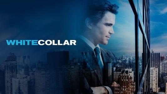 White Collar (2009)